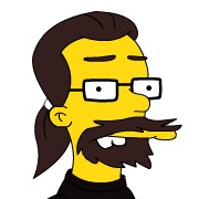 newsimpson